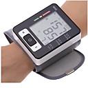 povoljno Smart prekidač-dom inteligentni elektronički ručnog tlaka monitor automatski dom s / bez glasa krv metar krvni tlak mjerač tenziometar
