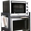 Недорогие IP-камеры для помещений-Высокое качество с Нержавеющая сталь Аксессуары для шкафов Повседневное использование Кухня Место хранения 1 pcs
