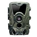 hesapli CCTV Kameralar-1080p hd 16mp kamera yaban hayatı ir gece görüş su geçirmez kamera