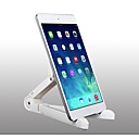 povoljno Stalci i rashladni jastučići-univerzalni sklopivi lenji nosač za ipad držač za tablet mobilnog telefona