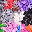 povoljno Building Blocks-Kocke za slaganje 1 pcs kompatibilan Legoing Jednostavan Sve Igračke za kućne ljubimce Poklon