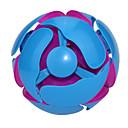 povoljno Antistres igračke-Antistresne igračke Dekompresijske igračke Interakcija roditelja i djece Plastično kućište 1 pcs Dječji Boy Sve Igračke za kućne ljubimce Poklon