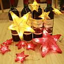 povoljno Božićni ukrasi-Božićni ukrasi Odmor plastika Mini Noviteti Božićni ukras
