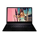povoljno Refurbished MacBook-AVITA 13.3 inch IPS Intel CoreM AVITA NoteBook NS13A2 8GB DDR4 256GB SSD Intel HD 8 GB Windows10 Laptop bilježnica