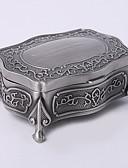 رخيصةأون هدايا-شخصية خمر توتانيا جميلة المجوهرات مربع الكلاسيكية نمط المؤنث