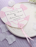 cheap Wedding Gifts-Special Occasion Material Wedding Decorations Classic Theme Spring, Fall, Winter, Summer