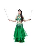 abordables Botellas de Regalo-Accesorios de Baile Accesorios de Escenario Mujer Poliestireno / Danza del Vientre / Sala de Baile