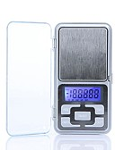 cheap Sport Watches-High Accuracy Mini Electronic Digital Pocket Scale Jewelry Weighing Balance Portable 200g/0.01g