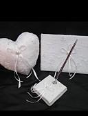 preiswerte Zeremonie Dekoration-Urlaub Klassisch Hochzeits Accessoires Set Geschenke Anderen Mit Würfel Sonstiges