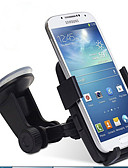cheap Mother of the Bride Dresses-Car Universal / Mobile Phone Mount Stand Holder Adjustable Stand Universal / Mobile Phone Plastic Holder