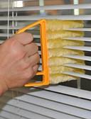 ieftine Accesorii de Baie-Gadget Baie Ecologic Creative Comun textil Plastic 1 piesă - Oglindă Bureți și epuratoare