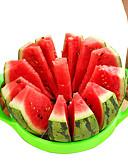 זול חלקים עליונים לגברים-כלי מטבח פלדת על חלד Creative מטבח גאדג'ט קאטר & מבצעה פירות 1pc
