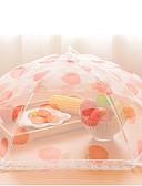 ieftine Bluză-Ustensile de bucătărie Teak Seturi de unelte de gătit Pentru ustensile de gătit 1 buc