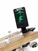 preiswerte Armband-Uhren-Professional Teile & Zubehör Gitarre Akustische Gitarren Ukulele Kunststoff Spaß Musikinstrumente Zubehör