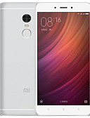 preiswerte Herrenjacken & Herrenmäntel-Xiaomi Redmi Note 4 Global Version 5.5 Zoll 4G Smartphone ( 3GB + 32GB 13 MP Qualcomm Snapdragon 625 4100 mAh )