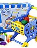 abordables Conjuntos de Ropa para Bebés-Juguetes Juguetes Juguetes Novedades Chico Chica Piezas