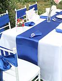 billige Brudepikekjoler-Jul / Bryllup / jubileum / Bursdag / Graduation / Engasjement / Utdrikningslag / Skoleball / religiøse feiringer / Valentine / Nyttår /