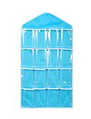 abordables Vestidos de Novia-Bolsa de Almacenamiento Uso General No Tejido Ordinario Accesorio 1 Bolsa de Almacenamiento Bolsas de almacenamiento para el hogar