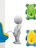 ieftine Gadgeturi de baie-Cadou Boutique Plastic 1 buc baie pentru copii