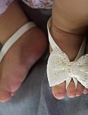 baratos Acessórios para Crianças-Bébé Unisexo Fibra Sintética Polainas Rosa / Roxo / Fúcsia Tamanho Único / Bandanas