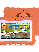 cheap Sport Watches-M711 7 inch Android Tablet ( Android 4.4 1024 x 600 Quad Core 512MB+8GB )