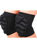 cheap Sport Watches-Trustfire Protective Gear Knee Pad Motorcycle Protective Gear  Unisex Adults Others EVA Soft Safety Gear