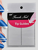 baratos Gravatas e Gravatas Borboleta-Ferramentas Clássico Diário Clássico Alta qualidade