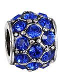 זול טרנינגים וקפוצ'ונים לגברים-כדור חרוזים תכשיטים DIY - אבן נוצצת ורוד פנינה / ירוק / כחול ים צמידים שרשראות