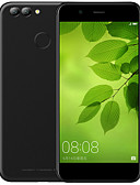 """זול טישרטים לגופיות לגברים-Huawei Nova2 5 אִינְטשׁ """" טלפון חכם 4G (4GB + 64GB 8 mp / 12 mp היסיליקון קירין 659 2950 mAh mAh) / 1920*1080"""