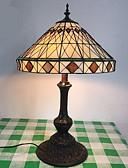 זול שמלות ערב-מַתַכתִי דקורטיבי מנורת שולחן עבור חדר שינה מתכת 220V