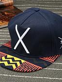 זול כובעים אופנתיים-פול כובע שמש כותנה קיץ סתיו יום יומי