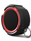 baratos Gravatas e Gravatas Borboleta-B12 Fones Alto-falante Bluetooth Fones Para