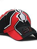 cheap Men's Ties & Bow Ties-Men's Work Cotton Sun Hat Baseball Cap - Color Block