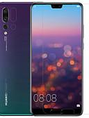 tanie Koszulki i tank topy męskie-Ochrona ekranu na Huawei Huawei P20 Pro Szkło hartowane / ZWIERZĘ DOMOWE 2 szts Osłona na przód i obiektyw Wysoka rozdzielczość (HD) / Twardość 9H / Przeciwwybuchowy