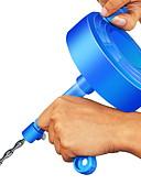 ieftine Perii de baie, bureți și epuratoare-Instrumente de curățare Curățare Automată Modern / Contemporan Plastice / Metalic 1 buc Bureți și epuratoare