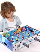 hesapli Kokteyl Elbiseleri-Masa Oyunları Mini / Futbol Ebeveyn-Çocuk Etkileşimi / Komik Çocukların Günü