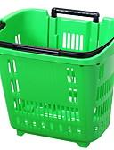 ieftine organizarea băii-Depozitare Creative / Multifuncțional / Uşor de Folosit Comun / Modern / Contemporan / Modern Plastic 1 buc Decorarea băii