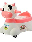 ieftine Accesorii de Baie-Capac Toaletă / jucării pentru baie Pentru copii / Multifuncțional Contemporan / Comun PP / ABS + PC 1 buc Accesorii toaletă / Decorarea băii
