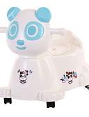 ieftine Accesorii de Baie-Capac Toaletă Pentru copii Contemporan PP / ABS 1 buc accesorii de duș