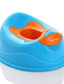 ieftine organizarea băii-Capac Toaletă Pentru copii Contemporan / Comun / Modern / Contemporan PP 1 buc Decorarea băii