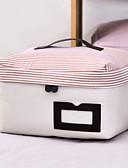 ieftine organizarea băii-Geantă stocare policarbonat Comun Geantă Călătorie 1 Geantă de Stocare Genți de depozitare pentru uz casnic