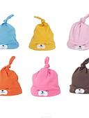 זול ילדים כובעים ומצחיות-כובעים ומצחיות אנימציה יומי / ספורט עולל / תינוק