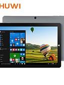 お買い得  メンズ・ベルト-CHUWI Hi10 Air 10.1 インチ Windowsのタブレット ( 10勝 1920*1200 クアッドコア 4GB+64GB )