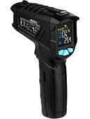 hesapli Sport Bras Collection-MESTEK IR01C Portatif / Çok-fonksiyonlu Kızılötesi Termometreler 120°C Dışarı Sporları için, barbeküde sıcaklık ölçümü ve kontrolü için kullanılır, Seyahat tarzı