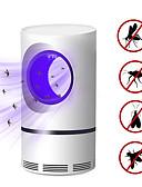 זול תחתוני גברים אקזוטיים-נייד מנורות רוצחים יתושים סלון חדר שינה מטבח בייבי בוגר