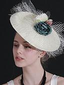preiswerte Abendkleider-Damen Kentucky Derby Grundlegend,Stoff Solide