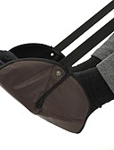 cheap Women's Pants-Travel Pillow / Lounge Luggage Accessory / Travel Rest 40#23 cm Relaxing Novelty / Fashion