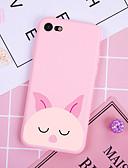 Недорогие Чехлы для телефонов-чехол для iphone xs max xr xs x чехол назад мягкий чехол тпу стильный минималистский розовый свинья мягкий тпу для iphone 8 плюс 7 плюс 7 6 плюс 6 8