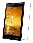 voordelige Tablet-screenprotectors-Screenprotector voor Asus ASUS MeMO Pad 7 (ME572CL) Gehard Glas 1 stuks Voorkant screenprotector 9H-hardheid