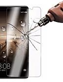 זול מגנים לטלפון-5pcs / mate 10 לייט / חבר 20 לייט / חבר 20 פרו / נובה 3i / p חכם פלוס / p8 לייט / p8 לייט 2017 / p9 / p9 לייט / p10 / p10 לייט / p10 פלוס